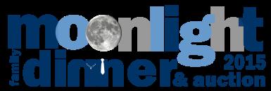 moonlight dinner graphic 2015