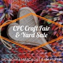Chandler Craft Fair