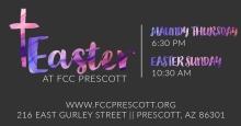 Easter FCC Prescott (1)