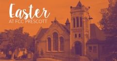 Easter FCC Prescott Fb Ad