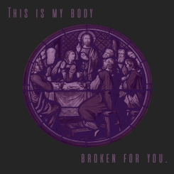 This is my body-2